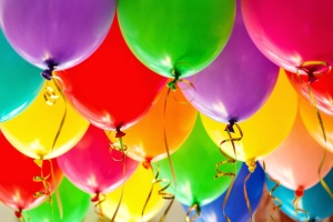 Balloon Manufacturers _ Creative Balloons Mfg Inc